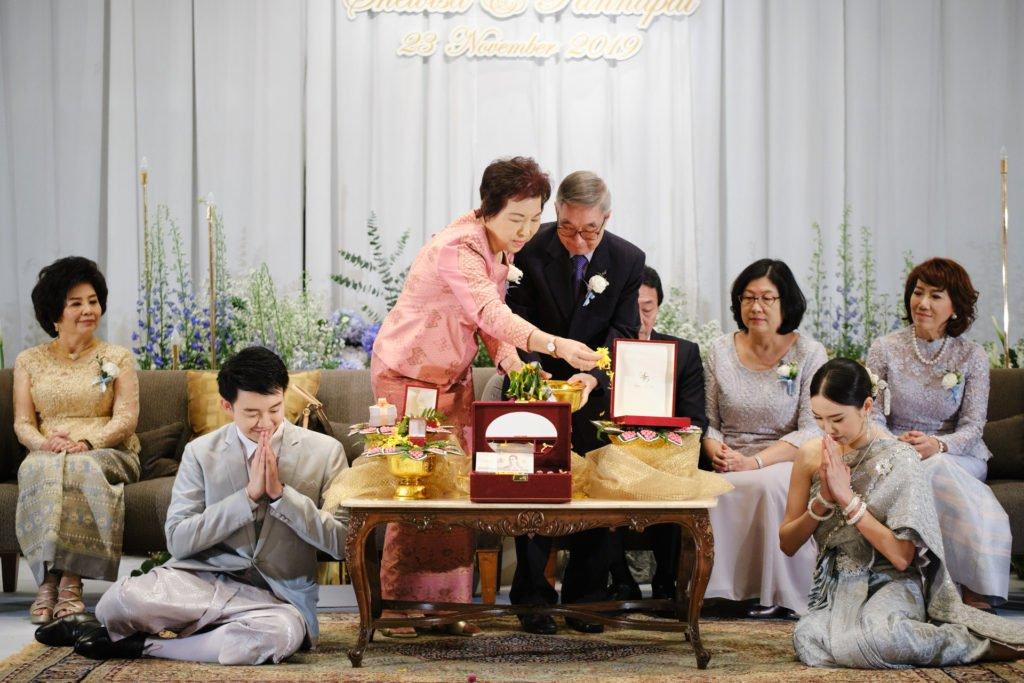 Mandarin Oriental Wedding JanDent_79