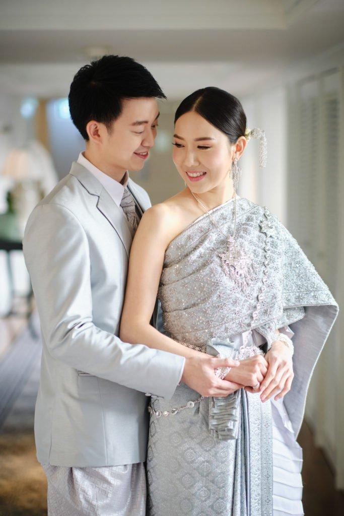 Mandarin Oriental Wedding JanDent_8