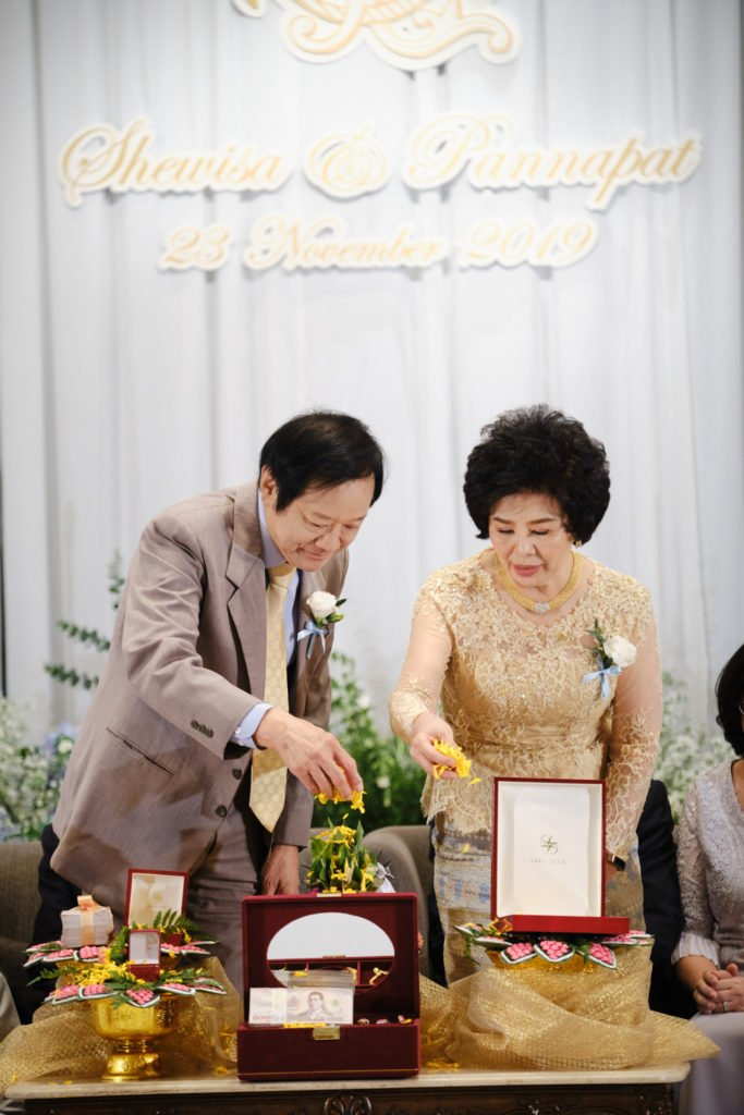 Mandarin Oriental Wedding JanDent_80