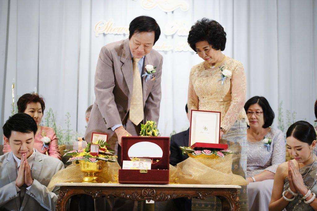 Mandarin Oriental Wedding JanDent_81