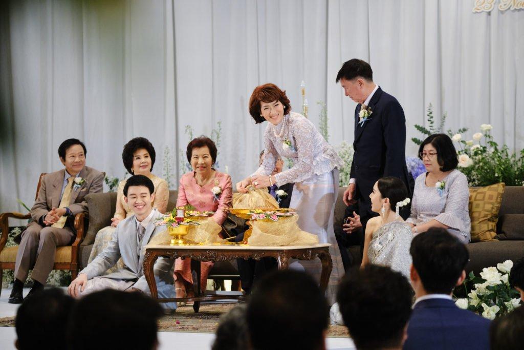 Mandarin Oriental Wedding JanDent_82