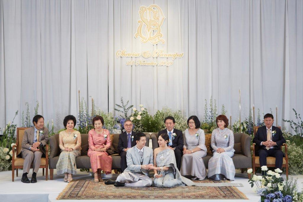 Mandarin Oriental Wedding JanDent_84