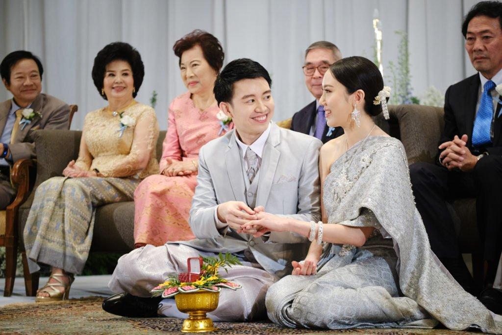Mandarin Oriental Wedding JanDent_85