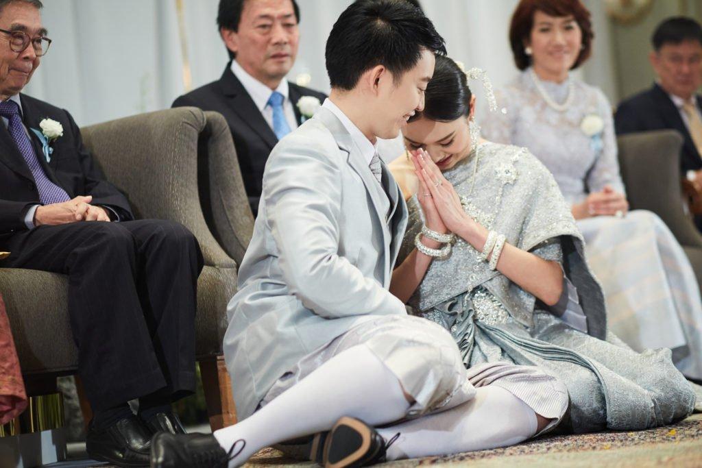 Mandarin Oriental Wedding JanDent_86