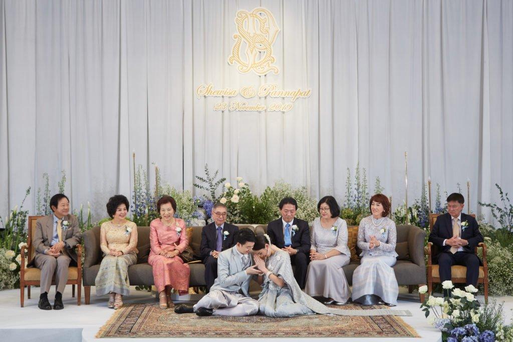 Mandarin Oriental Wedding JanDent_87