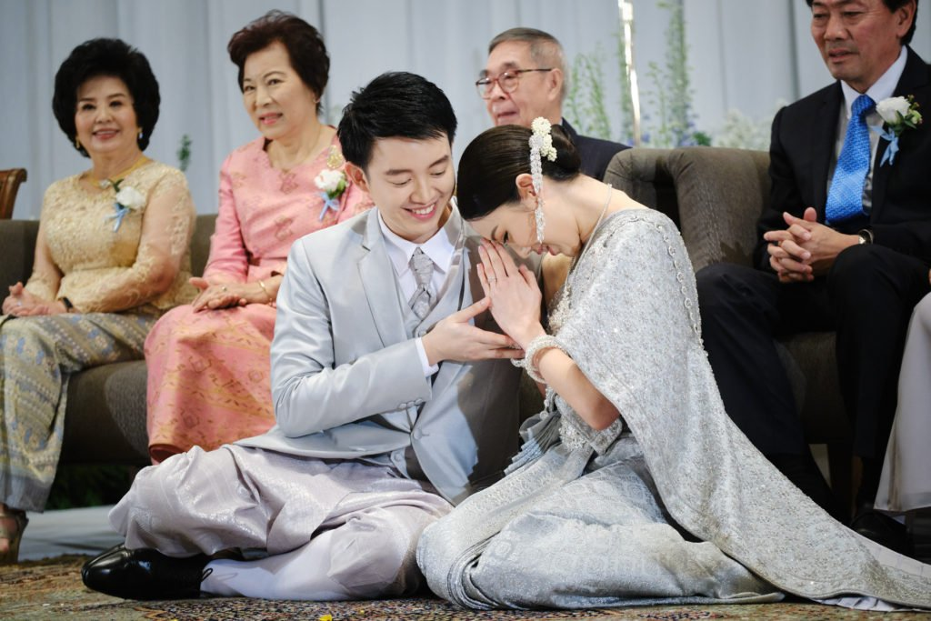 Mandarin Oriental Wedding JanDent_88