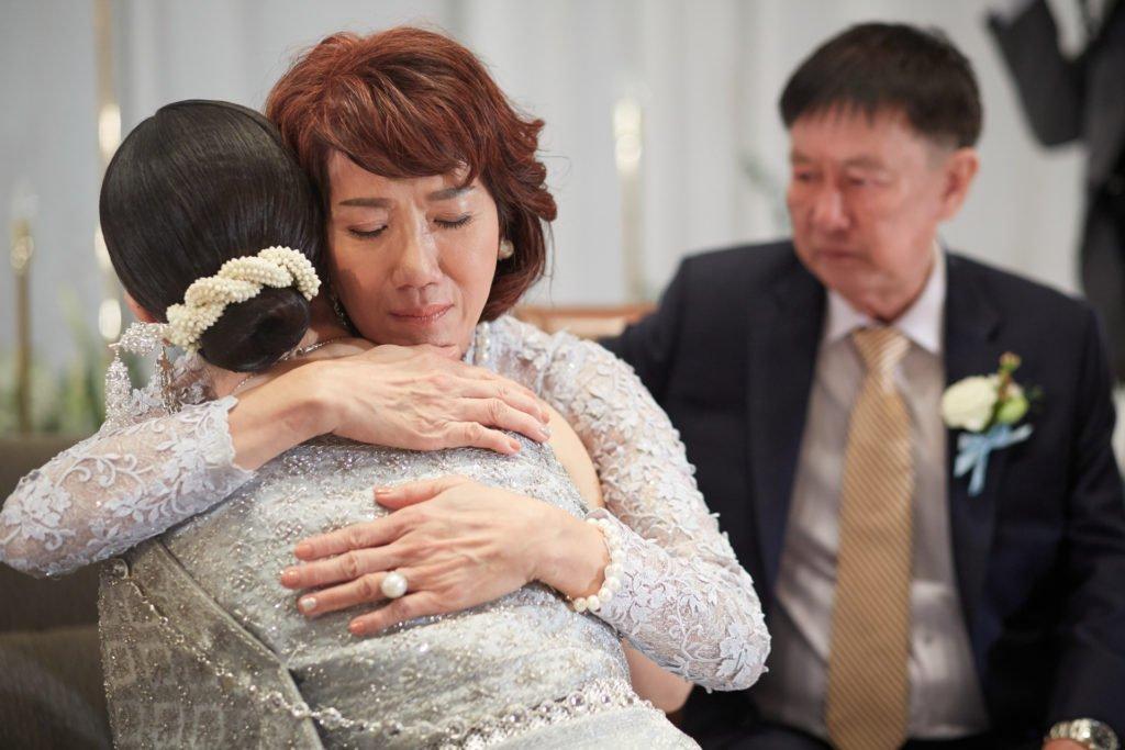 Mandarin Oriental Wedding JanDent_92