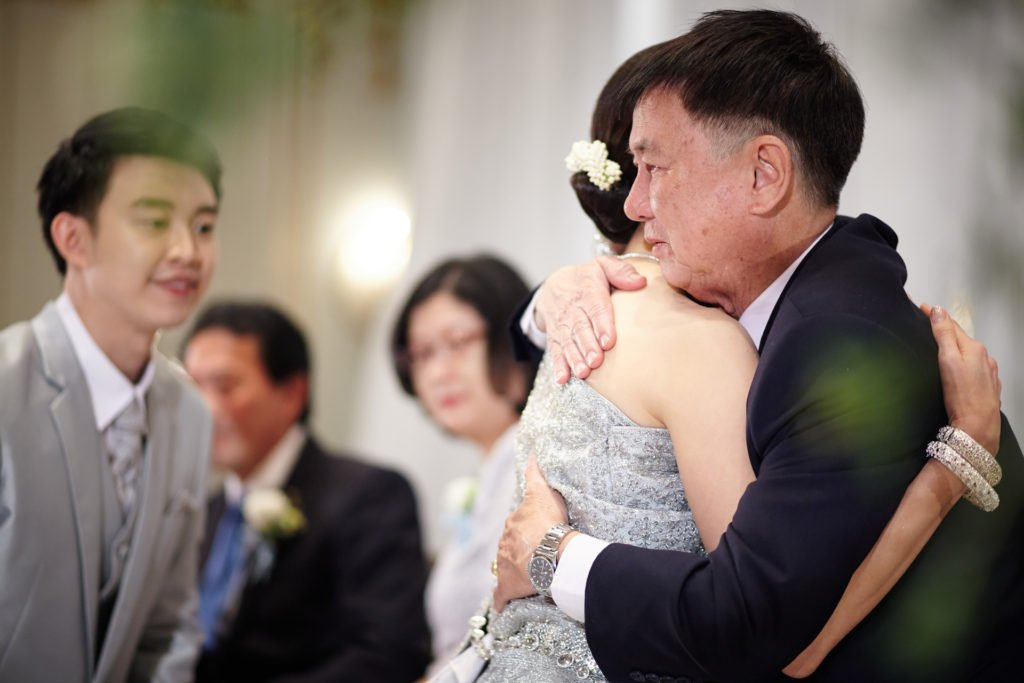 Mandarin Oriental Wedding JanDent_93