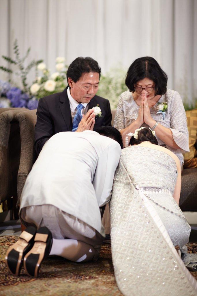 Mandarin Oriental Wedding JanDent_94