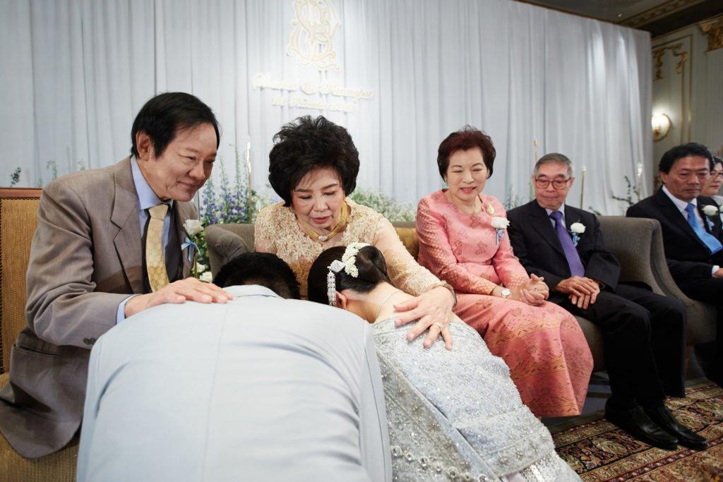 Mandarin Oriental Wedding JanDent_97