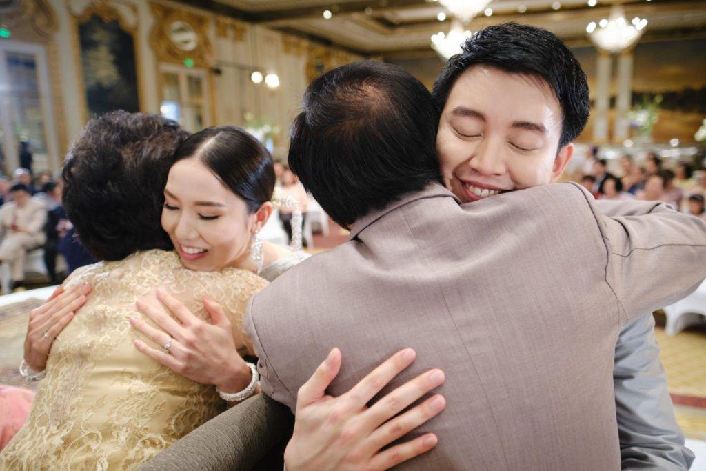 Mandarin Oriental Wedding JanDent_98