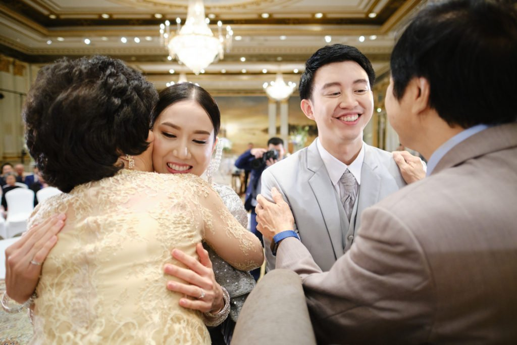 Mandarin Oriental Wedding JanDent_99