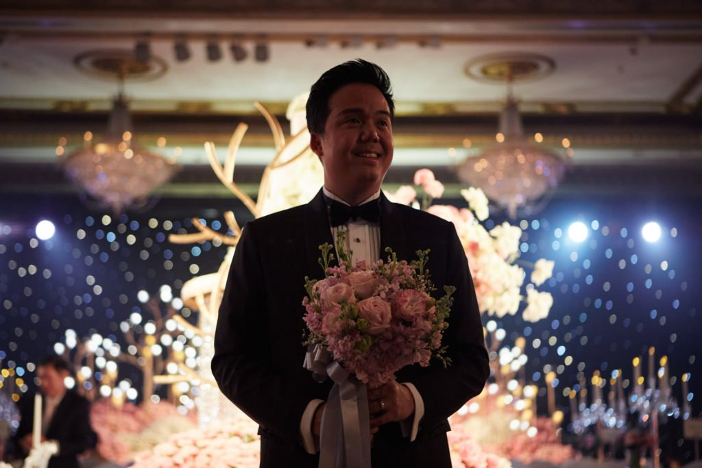 Mandarin Oriental Wedding JuneTak_100