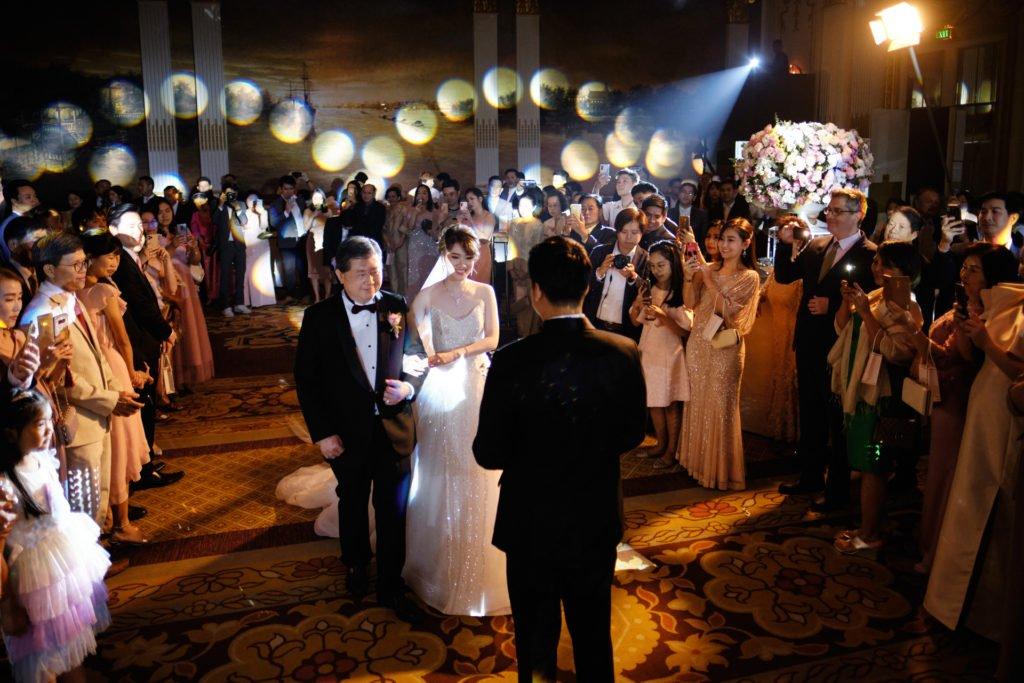 Mandarin Oriental Wedding JuneTak_101