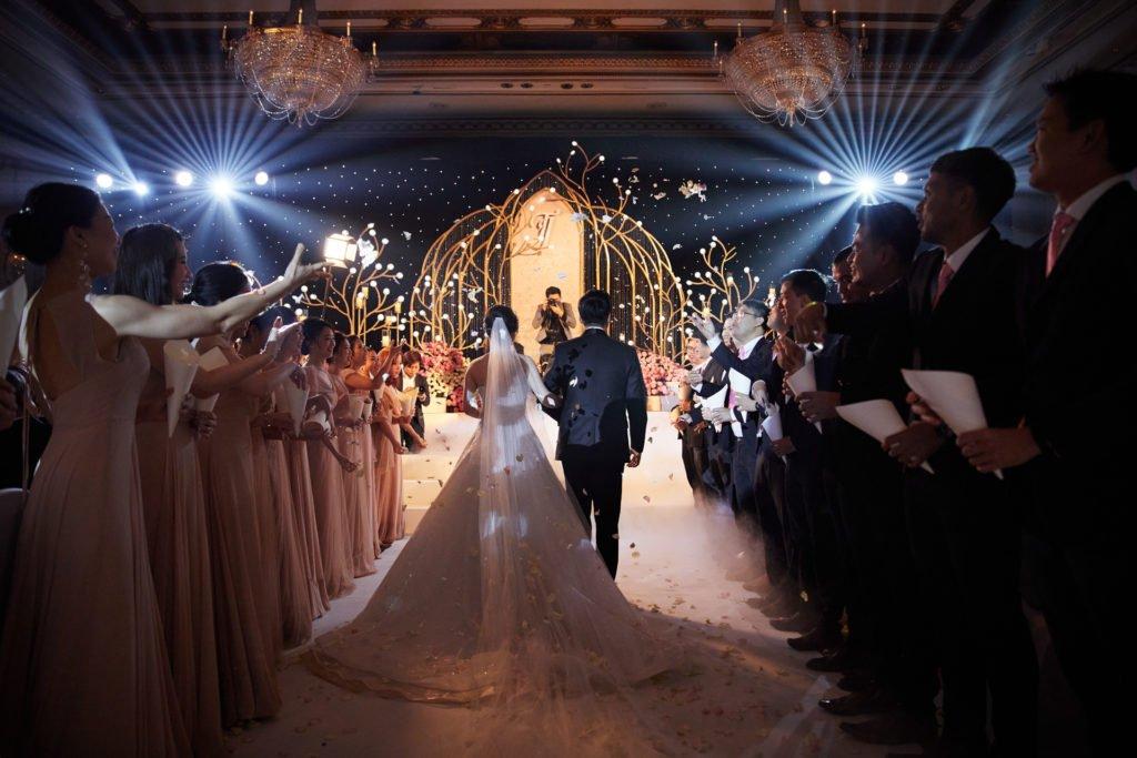 Mandarin Oriental Wedding JuneTak_105