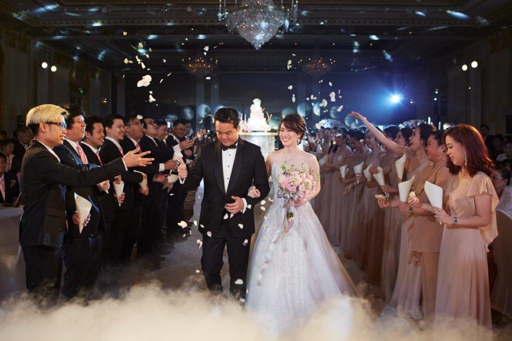 Mandarin Oriental Wedding JuneTak_106