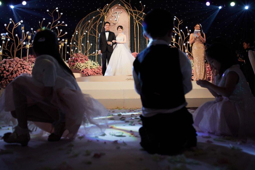 Mandarin Oriental Wedding JuneTak_107