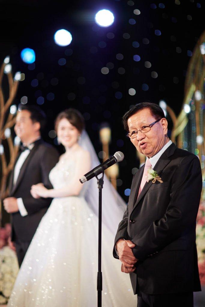 Mandarin Oriental Wedding JuneTak_108