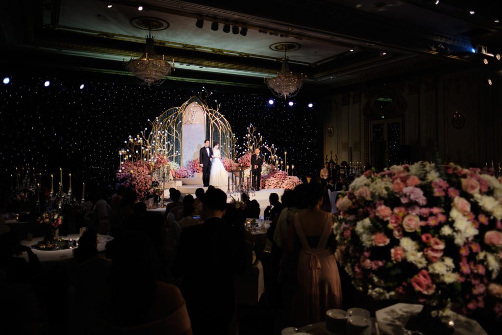 Mandarin Oriental Wedding JuneTak_109