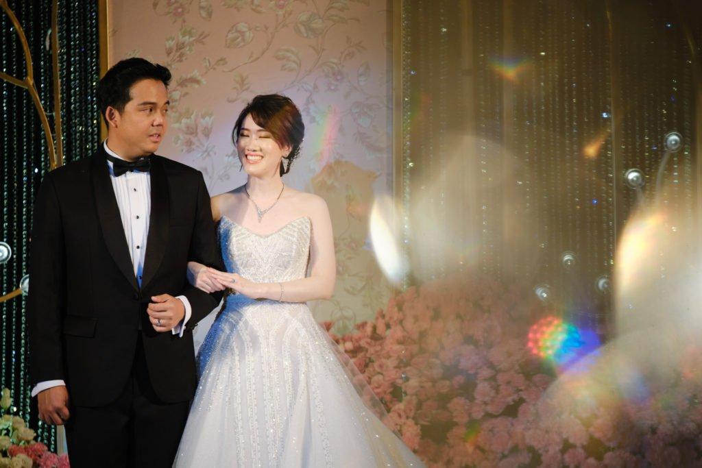 Mandarin Oriental Wedding JuneTak_110
