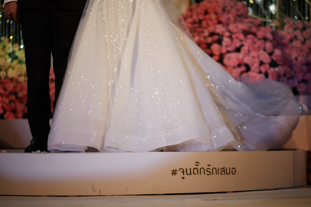 Mandarin Oriental Wedding JuneTak_111