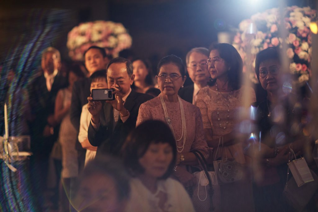 Mandarin Oriental Wedding JuneTak_112