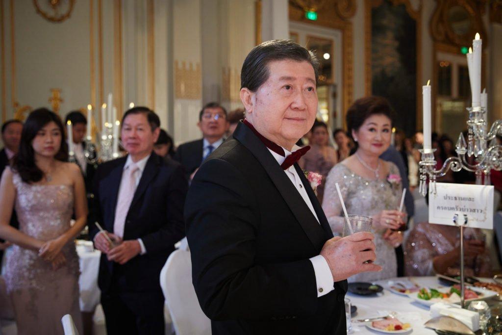 Mandarin Oriental Wedding JuneTak_113