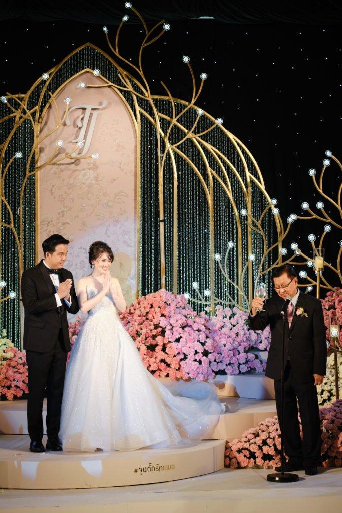 Mandarin Oriental Wedding JuneTak_114