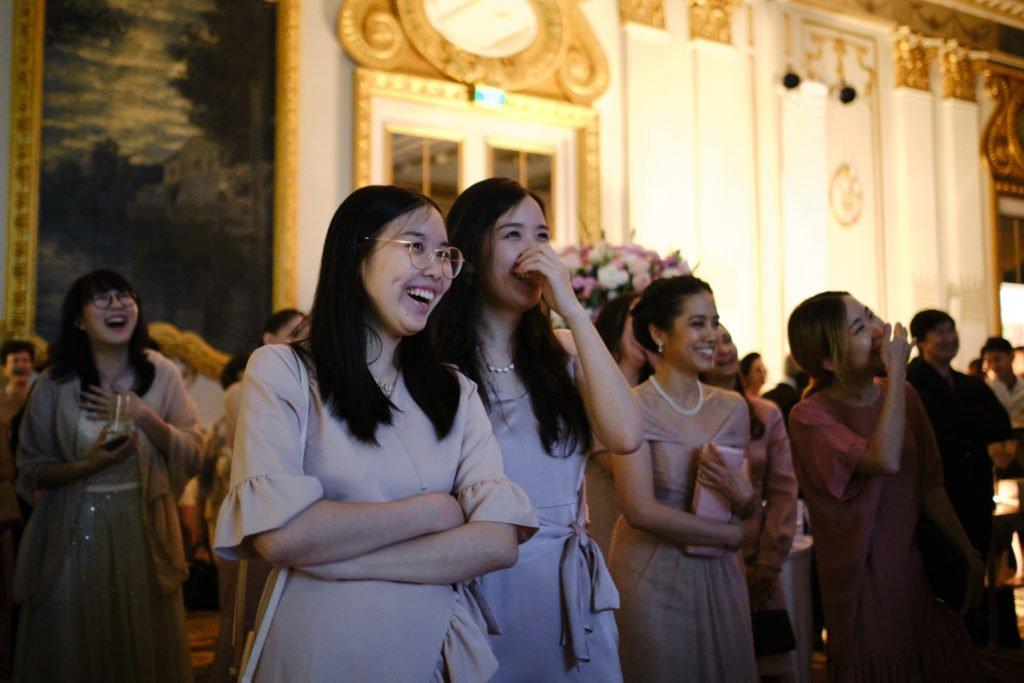 Mandarin Oriental Wedding JuneTak_116