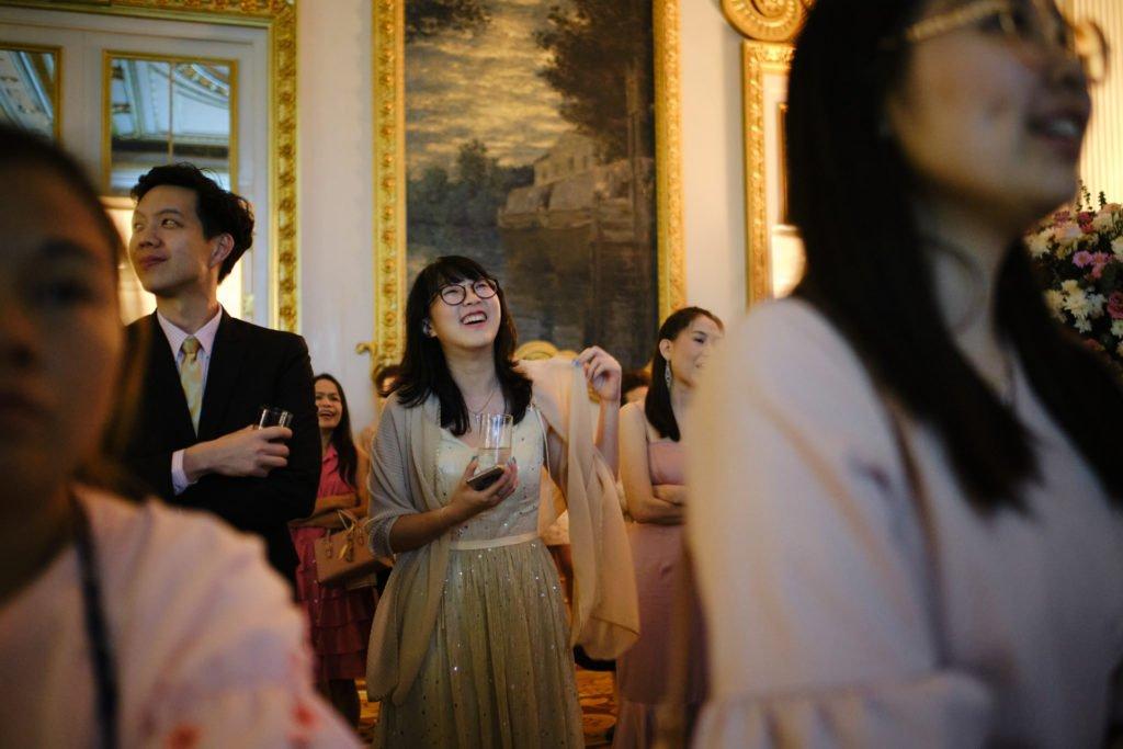Mandarin Oriental Wedding JuneTak_117