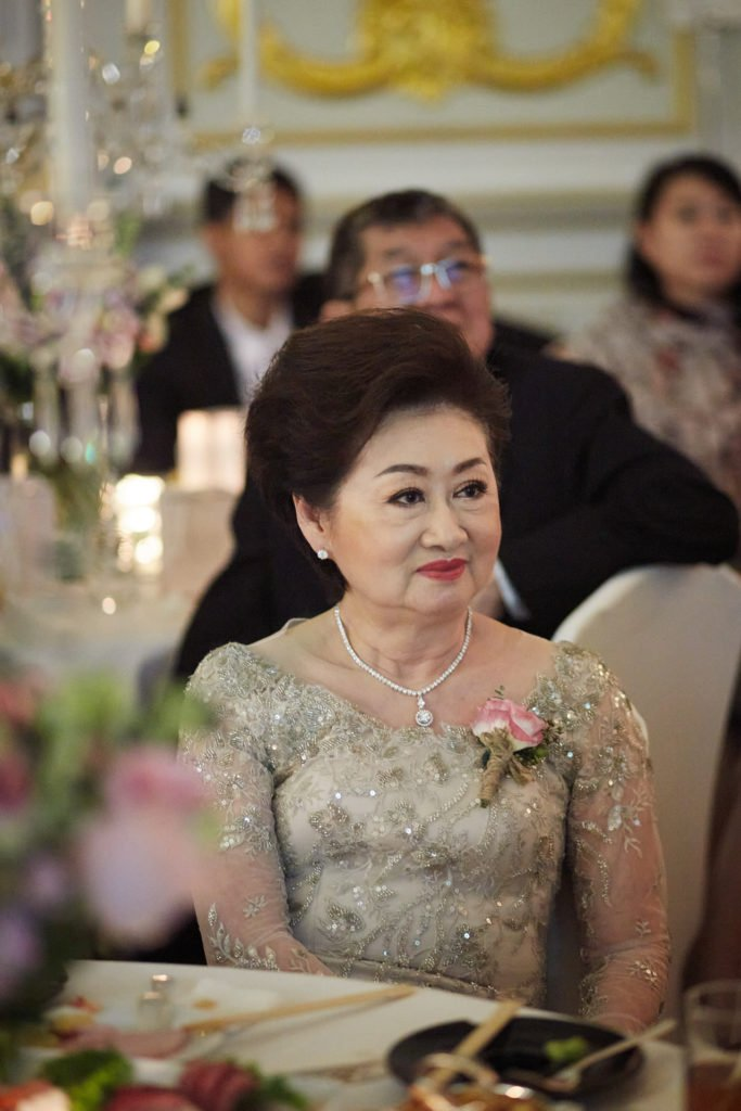 Mandarin Oriental Wedding JuneTak_119