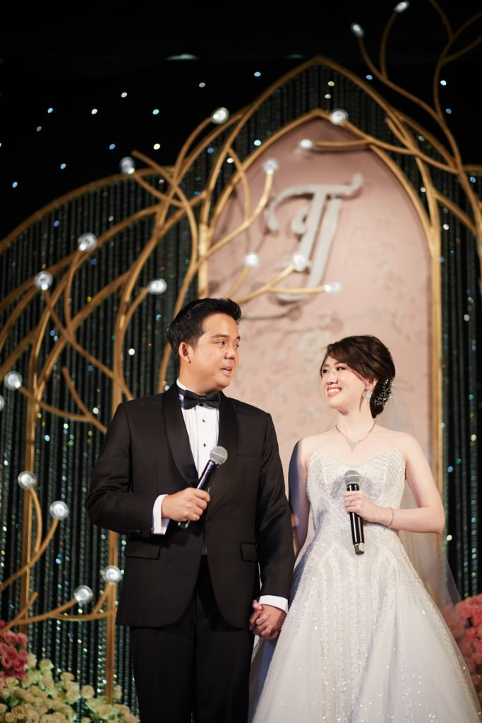 Mandarin Oriental Wedding JuneTak_121