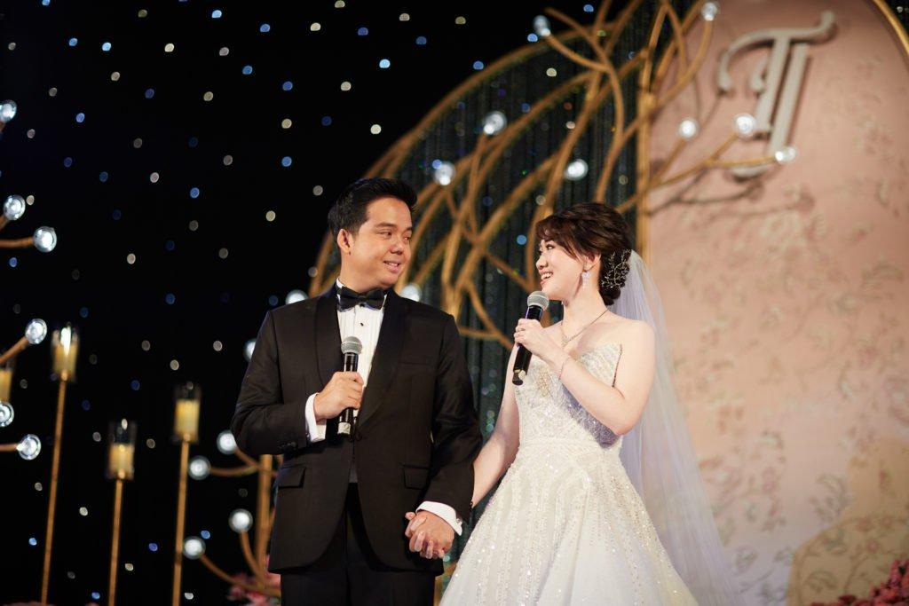 Mandarin Oriental Wedding JuneTak_123