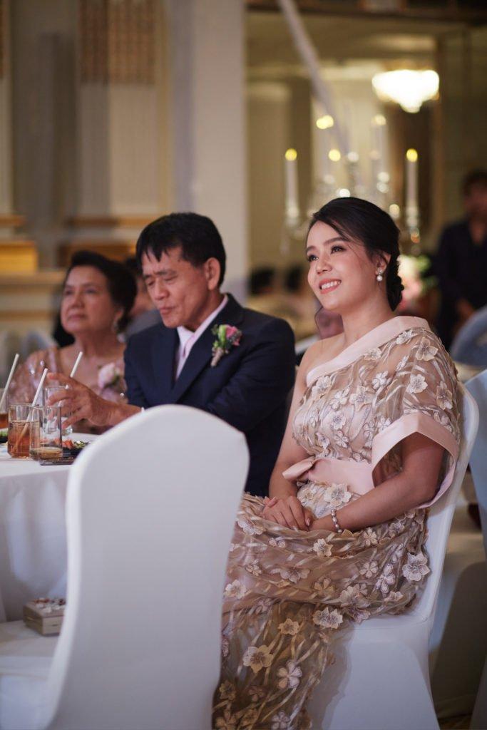 Mandarin Oriental Wedding JuneTak_124