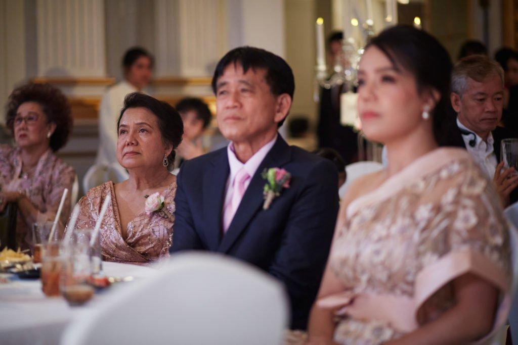 Mandarin Oriental Wedding JuneTak_125