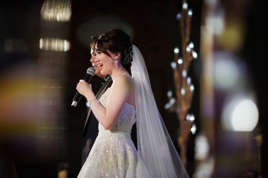 Mandarin Oriental Wedding JuneTak_126