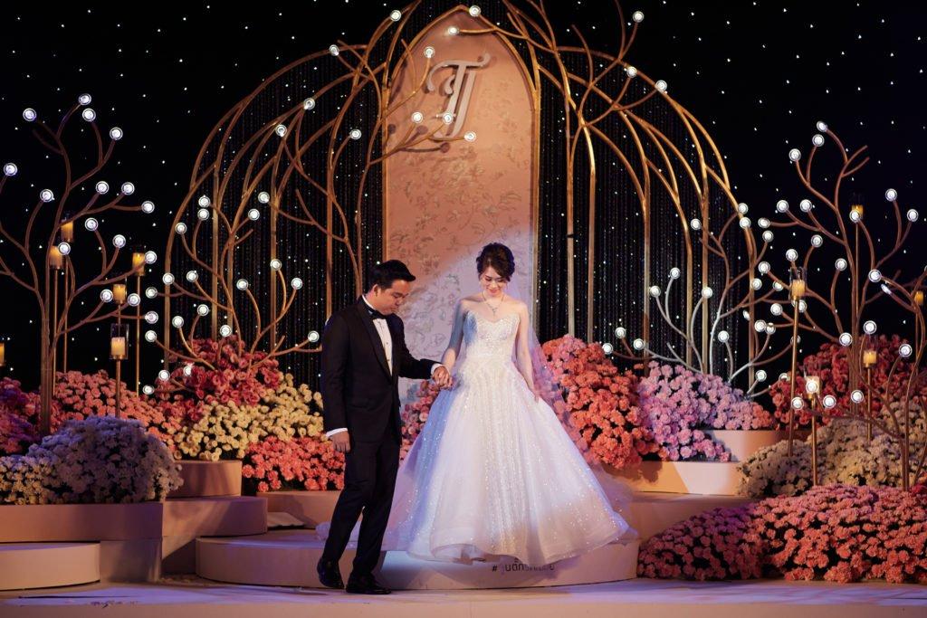 Mandarin Oriental Wedding JuneTak_127