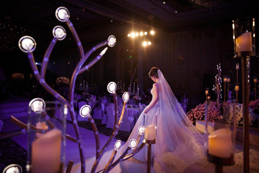 Mandarin Oriental Wedding JuneTak_128