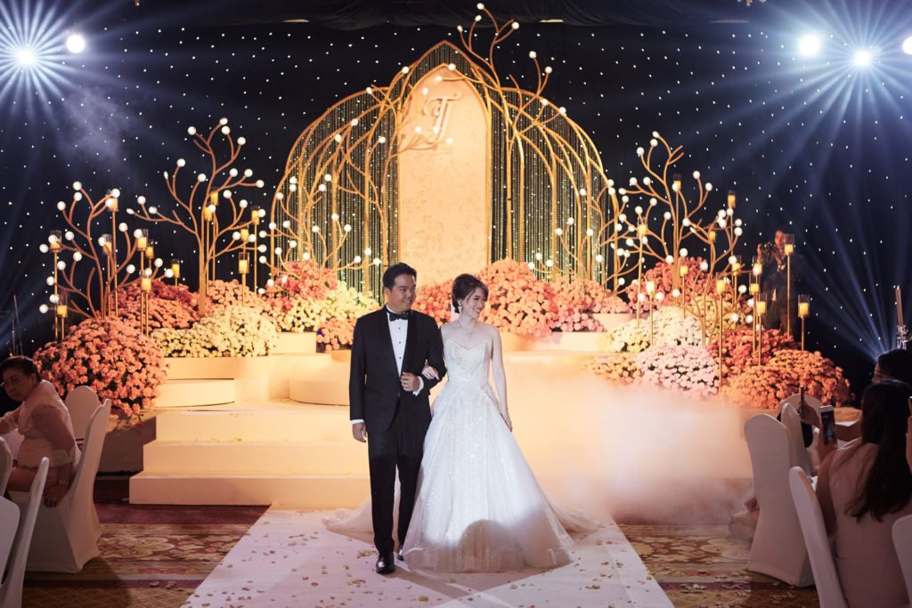 Mandarin Oriental Wedding JuneTak_129
