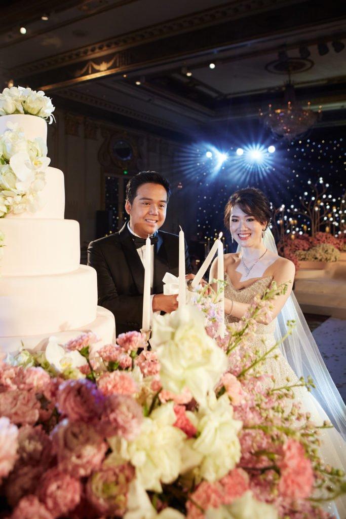 Mandarin Oriental Wedding JuneTak_130
