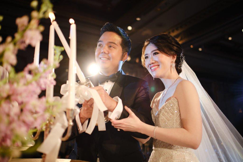 Mandarin Oriental Wedding JuneTak_131