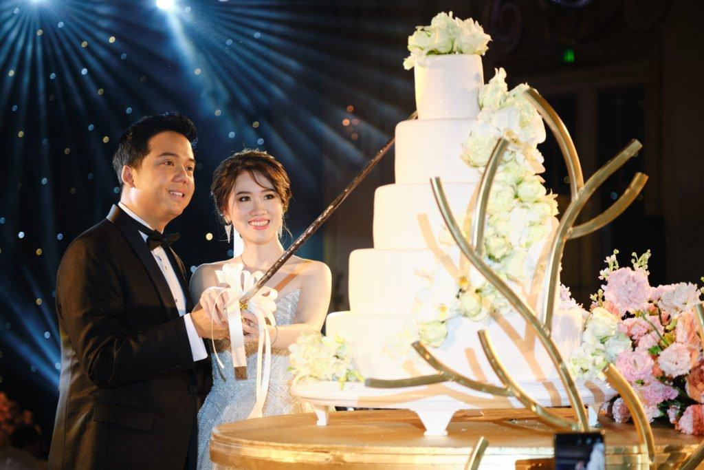 Mandarin Oriental Wedding JuneTak_133