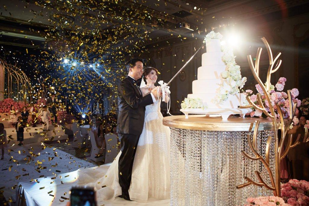 Mandarin Oriental Wedding JuneTak_134