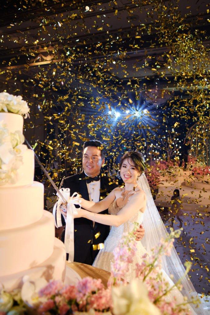 Mandarin Oriental Wedding JuneTak_135