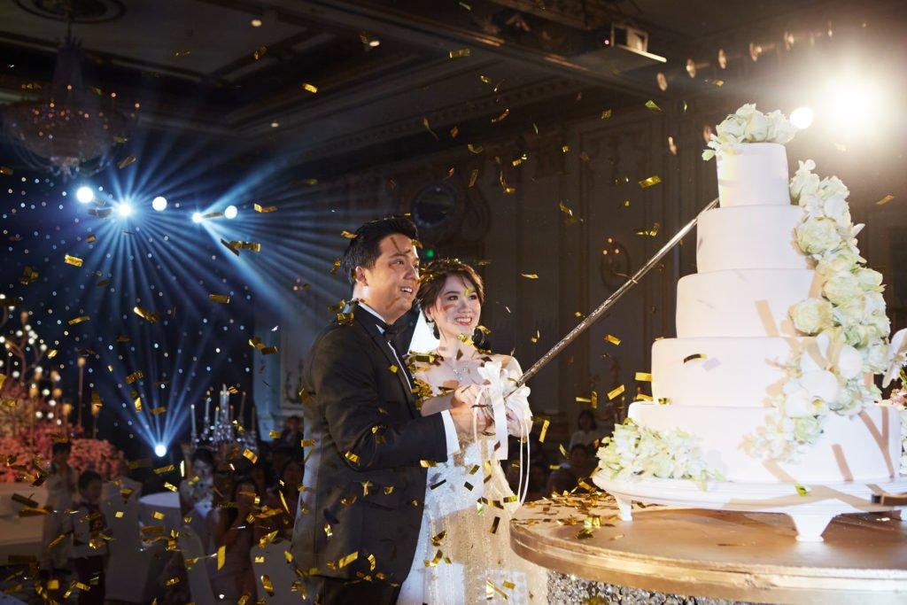Mandarin Oriental Wedding JuneTak_136
