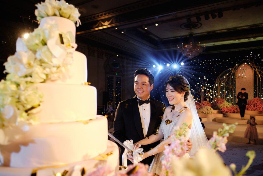 Mandarin Oriental Wedding JuneTak_137