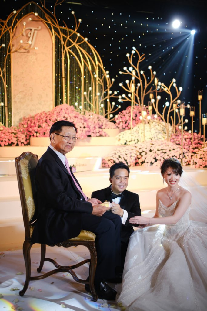 Mandarin Oriental Wedding JuneTak_139
