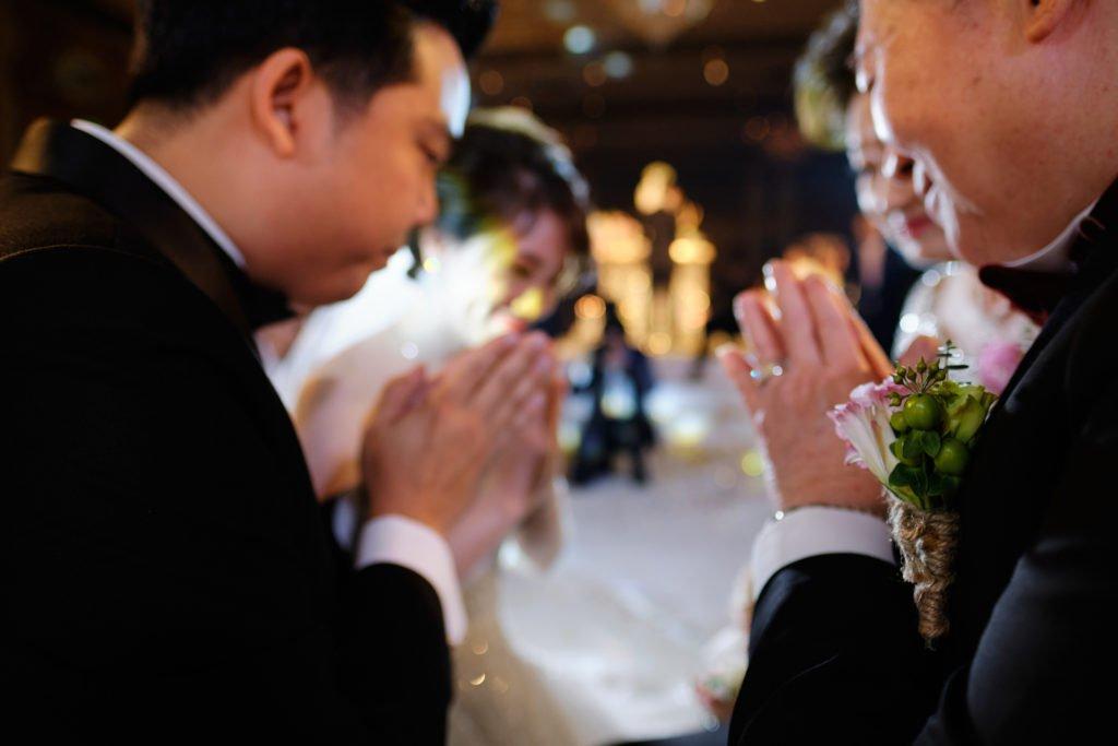 Mandarin Oriental Wedding JuneTak_141