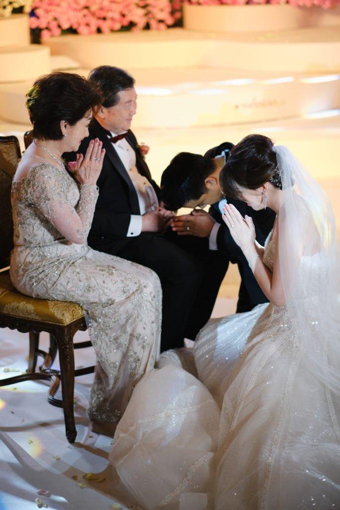 Mandarin Oriental Wedding JuneTak_142