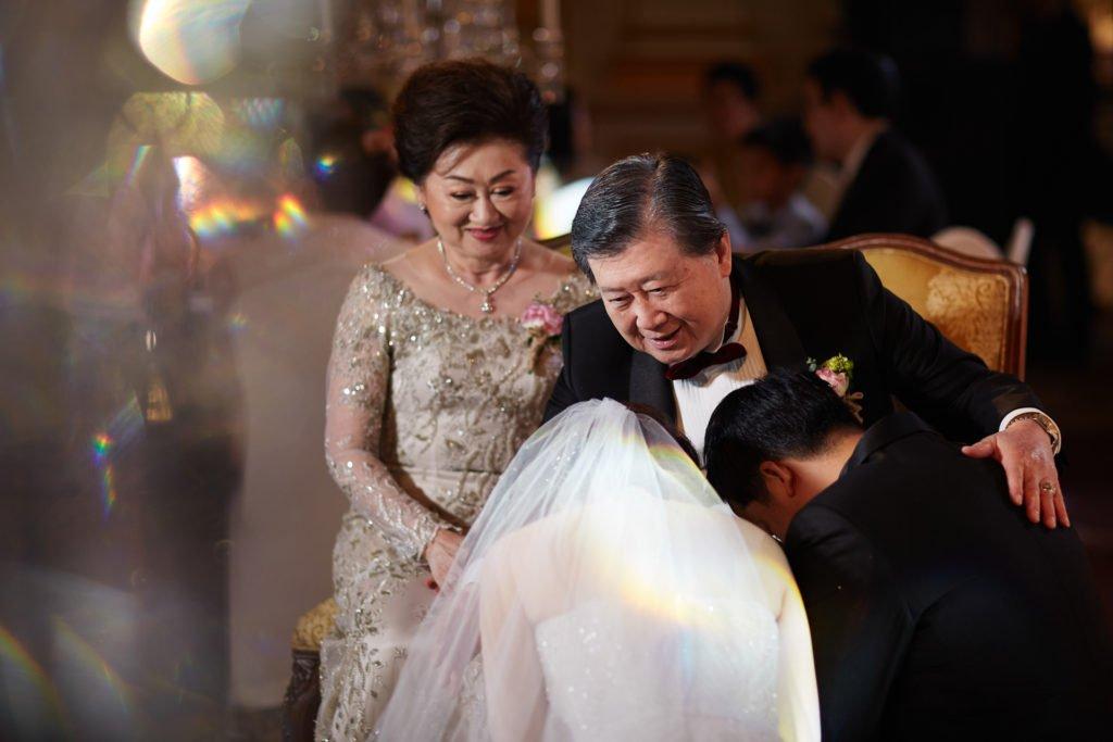 Mandarin Oriental Wedding JuneTak_143
